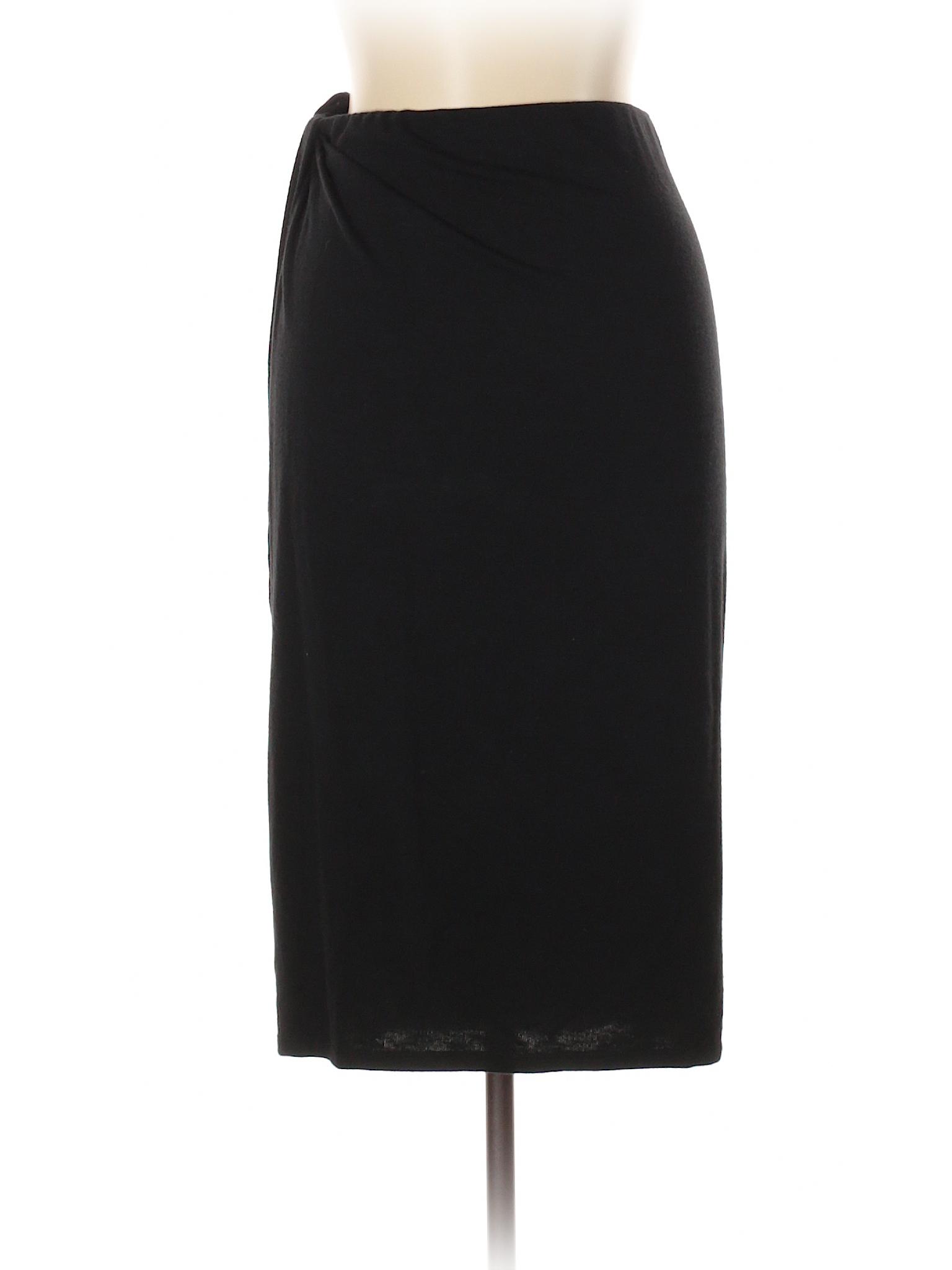 Bar Skirt winter Casual III Leisure UpSq54