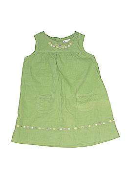 Gumballs Dress Size 4T