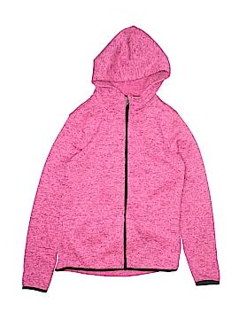 Avia Jacket Size 14 - 16