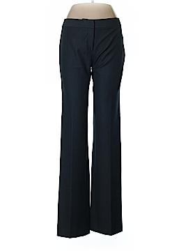 T Tahari Dress Pants Size 6