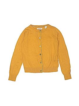 Okaidi Cardigan Size 5