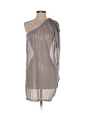Elif for Jordan Taylor Casual Dress Size M