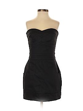 Wish Casual Dress Size XXS