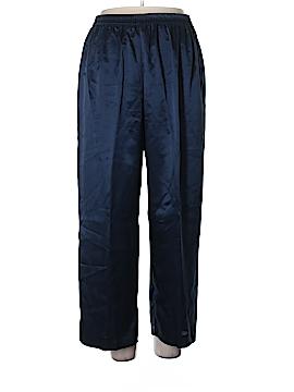 R&M Richards Casual Pants Size 16