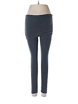 Tart Leggings Size 0