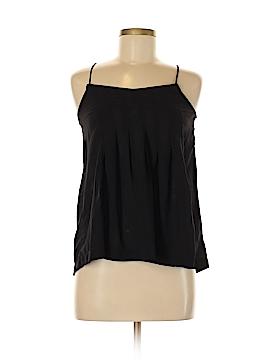 Japna Sleeveless Blouse Size XS