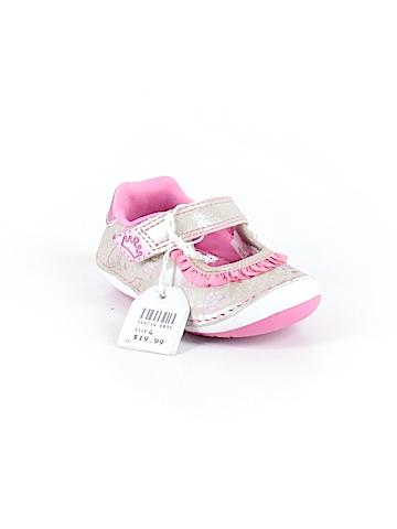 Disney Princess Sneakers Size 4