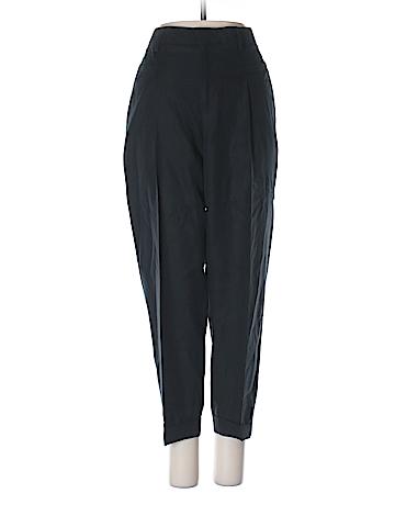 Vince. Yoga Pants Size 2
