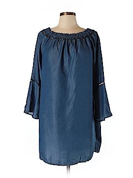 Du Jour Casual Dress Size M