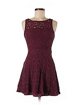 ASOS Casual Dress Size M