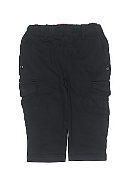 Petit Lem Cargo Pants Size 9 mo