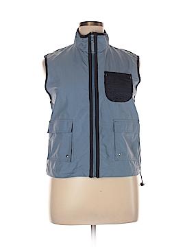 Wilson Vest Size L