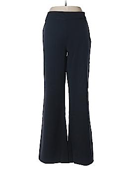 Shape FX Casual Pants Size 14
