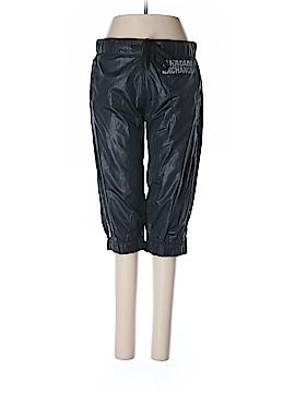 Armani Exchange Active Pants Size 4