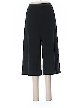 Bandolino Dress Pants Size 12