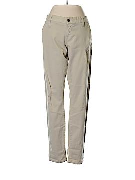 Lucky Brand Khakis Size 0