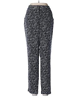 Katherine Barclay Casual Pants Size M
