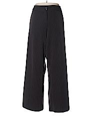 Ingredients Women Dress Pants Size 22W (Plus)