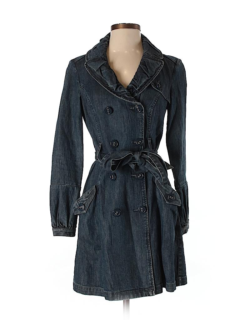 Pin It Dkny Jeans Women Casual Dress Size P