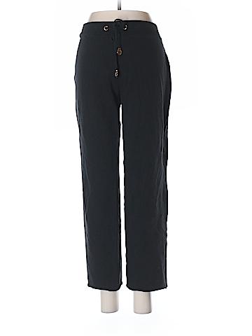 Tory Burch Sweatpants Size M