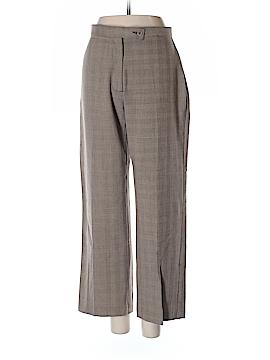 Investments Dress Pants Size 4 (Petite)