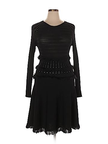 Jason Wu Casual Dress Size L