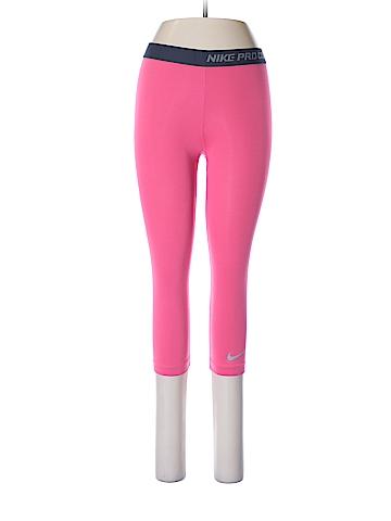 Nike Leggings Size XL