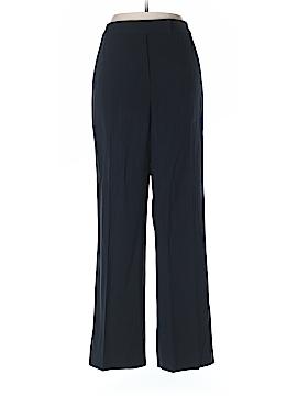 Co & Eddy Dress Pants Size 10