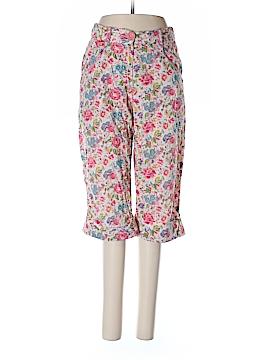 April Cornell Casual Pants Size XS