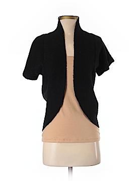 Kokun Cardigan Size XS