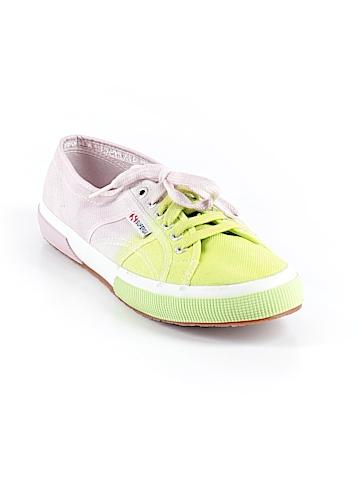 Superga Sneakers Size 10