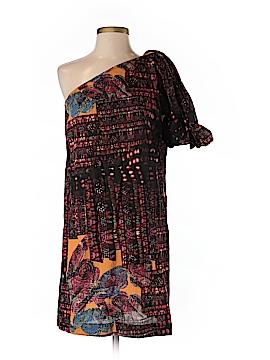 Adolfo Dominguez Casual Dress Size 6