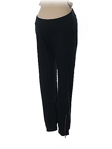 Gap Sweatpants Size S (Maternity)