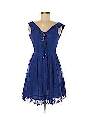 Lovers + Friends Women Casual Dress Size M