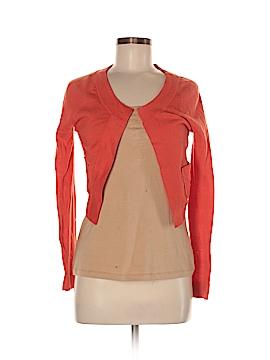 Nougat London Cardigan Size 6 (1)