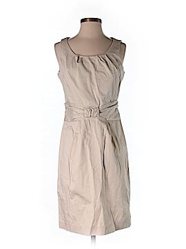 Tara Jarmon Casual Dress Size 40 (FR)