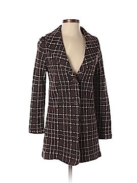 Worthington Jacket Size S
