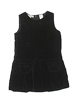 Wendy Bellissimo Dress Size 24 mo