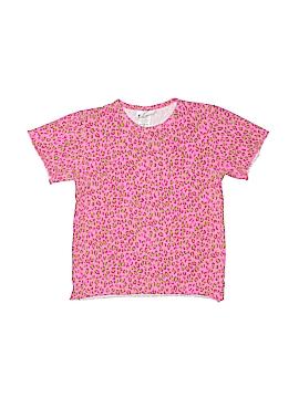 Corkey's kids Short Sleeve T-Shirt Size 4T