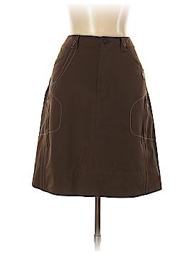 Mountain Hardwear Active Skirt Size 10