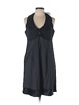 Matty M Casual Dress Size L