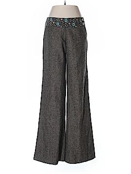 Judith Dress Pants Size 8