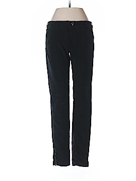 Balenciaga Cords Size 36 (FR)