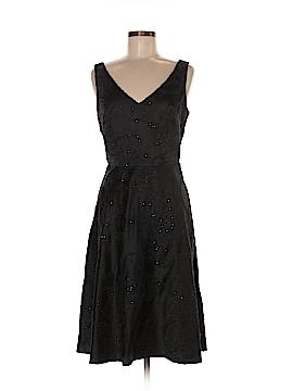 Mica Cocktail Dress Size 6