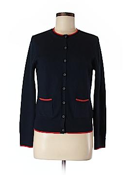 Brooks Brothers Wool Cardigan Size M