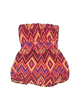 Chillipop Dress Size 3T