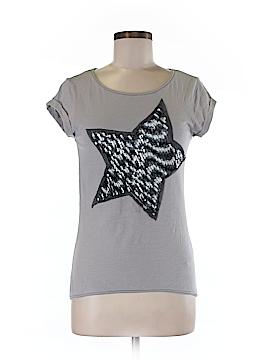 Esprit Short Sleeve T-Shirt Size XXS