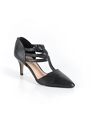 Sole Society Heels Size 9