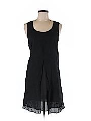 Lithe Women Casual Dress Size 8