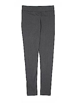 Aeropostale Casual Pants Size S